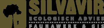 Silvavir ecologisch advies